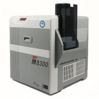 Stampanti a Ri-trasferimento termico Matica  XID8100 XID8300 XID8600