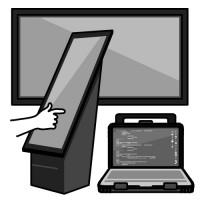 Tecnologia Interattiva