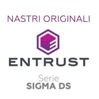 Entrust Datacard   Prezzi Consumabili Sigma DS