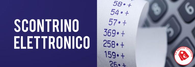 SCONTRINO-ELETRONICO.jpg