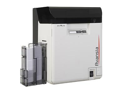 evolis-avansia-card-printer.jpg