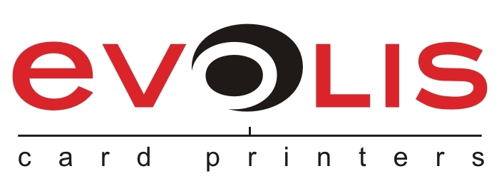 evolis-logo_1.jpg
