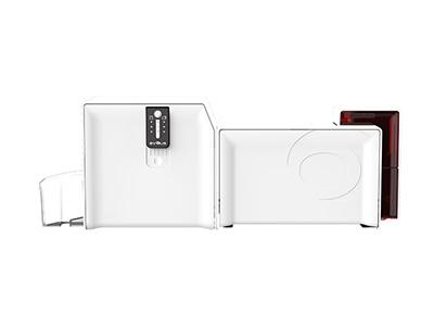 evolis-primacy-lamination-card-printer.jpg