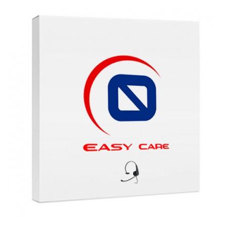 easy-care.jpg