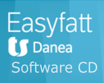 software-CD.jpg