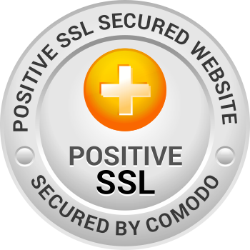 positive-ssl.png