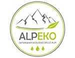 Alpeko