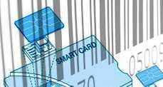 Tec-Cards-CN-Brands