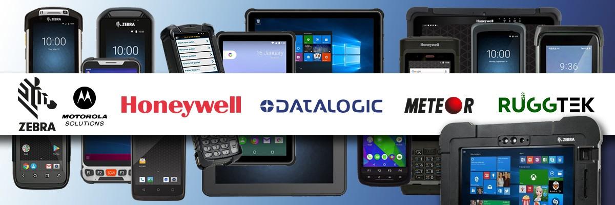 Prezzi Terminali, PDA Industriali e Tablet